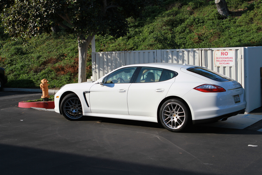 huper optik ceramic window tint 328i bmw heres the rubber molding that gets dirt trapped in and as window rolls up down scratches film oc tint recommendations 6speedonline porsche forum